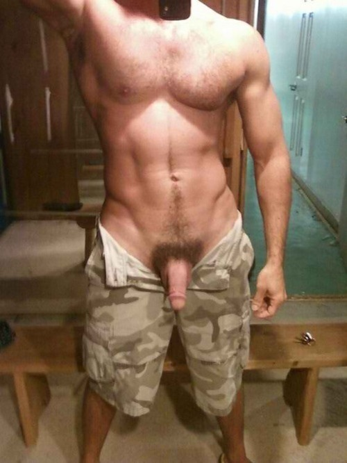 harryazz:  harryazz: More than 17,700 posts at harryazz archive!!