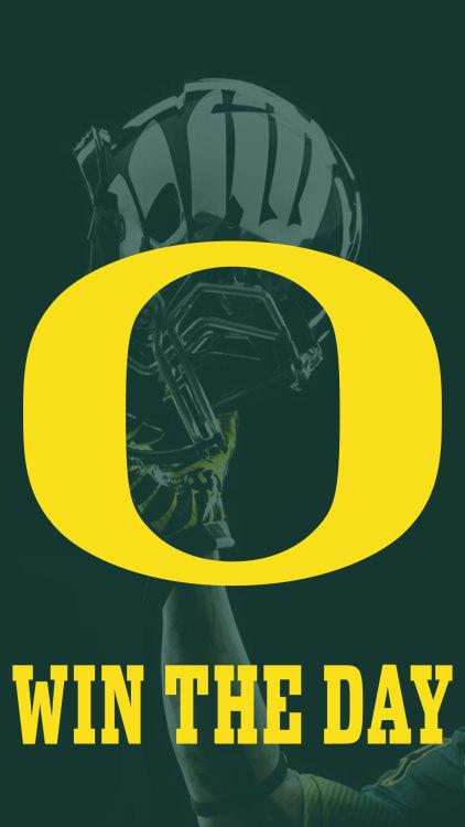 Oregon State Football Iphone Wallpaper