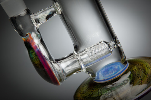westcoaststoner420:  pipesareart:  Kind x Sovereignty