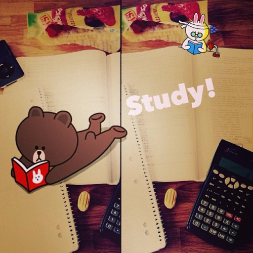 REALITY! #study #student #life #sigh #homework #school #instadaily #maths