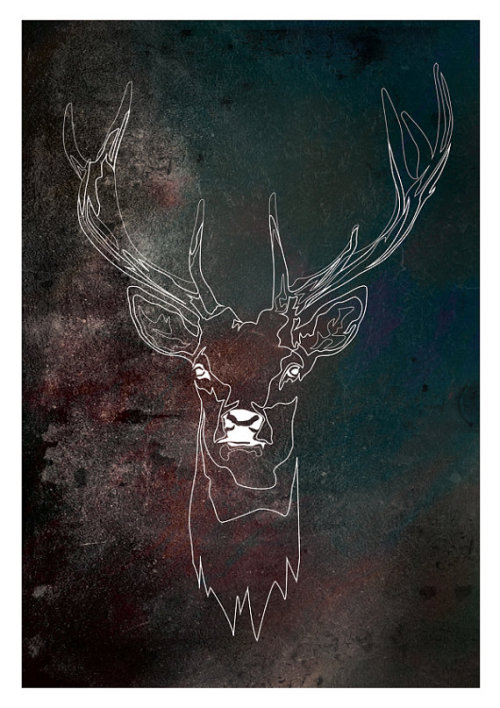 Deer Constellation