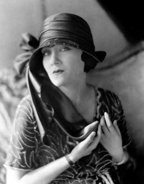 Gloria Swanson Tumblr Gloria Swanson 1921 – Found