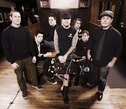 "I am listening to Dropkick Murphys                   ""Amazing Grace ""                                Check-in to               Dropkick Murphys on GetGlue.com"