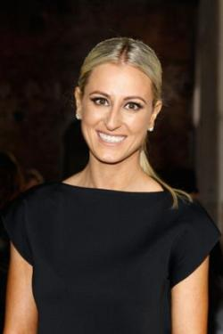 "Roxy Jacenko: ""They hated my guts and I was an absolute villain"""