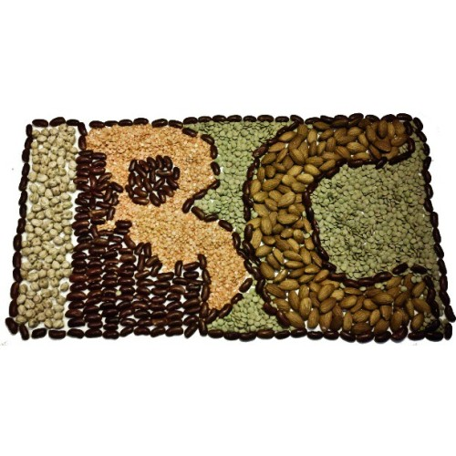 Working on some logo ideas for #idaho #basecamp. #beans #lentils #art #food #sunvalley #organic