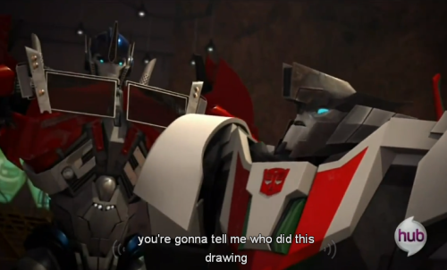 lil-sam:  lucyofthesky:  insert-silly-transformers-pun:  always source your art folks  I'll be saving this for later use, kthx.  slap this on everything