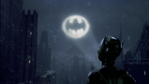 suicideblonde:  Batman Returns