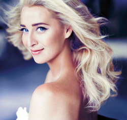 2013 TV WEEK LOGIES NOMINATIONS SPECIAL  NOMINATED: ASHER KEDDIE, Offspring, Channel 10 (GOLD LOGIE FOR MOST POPULAR PERSONALITY ON AUSTRALIAN TV, MOST POPULAR ACTRESS) The TV Week Logie Awards are the annual event that celebrate and embrace the diversity of the Australian television industry. The nominations for the 2013 Logies have been announced this morning and here is all of the scoop on who's up for an award at TV's night of nights! The 2013 Logie Awards will be held on Sunday 7th April at the Palladium in Melbourne with an international line up of performers including Bruno Mars, Michael Buble, Birdy & Olly Murs. Image Source: Instyle