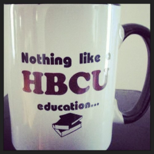 black-tee:  #HBCU #Accessories www.hbcuaccessories.com