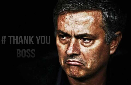 always-football:  Memories!#ThankYouMou!