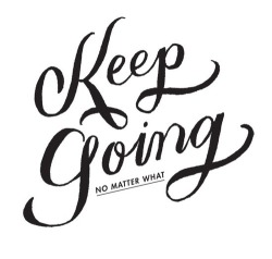 carolynmarshall:  keep going. // type.