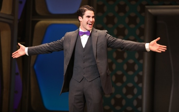 broadway - Darren Appreciation Thread: General News about Darren for 2017 Tumblr_oilkcw7jSU1ubd9qxo10_1280