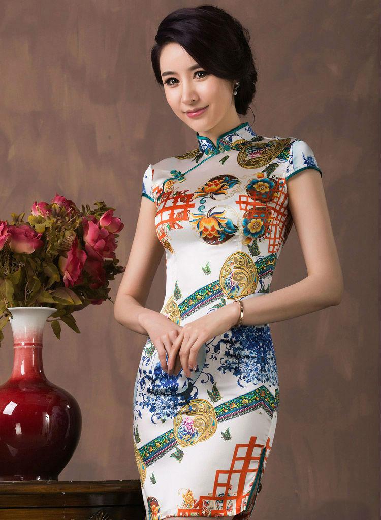 #旗袍#qípáo#qipao#qipao/cheongsam#cheongsam#長衫#长衫#china#chinese#chinese folk#chinese fashion#chinese attire#chinese culture#chinese costume#chinese outfit#East Asia#woman fashion#asia#asian #asian folk costume #Asian fashion#Asian Folk#asian culture#asian costume#asian outfit#asian attire