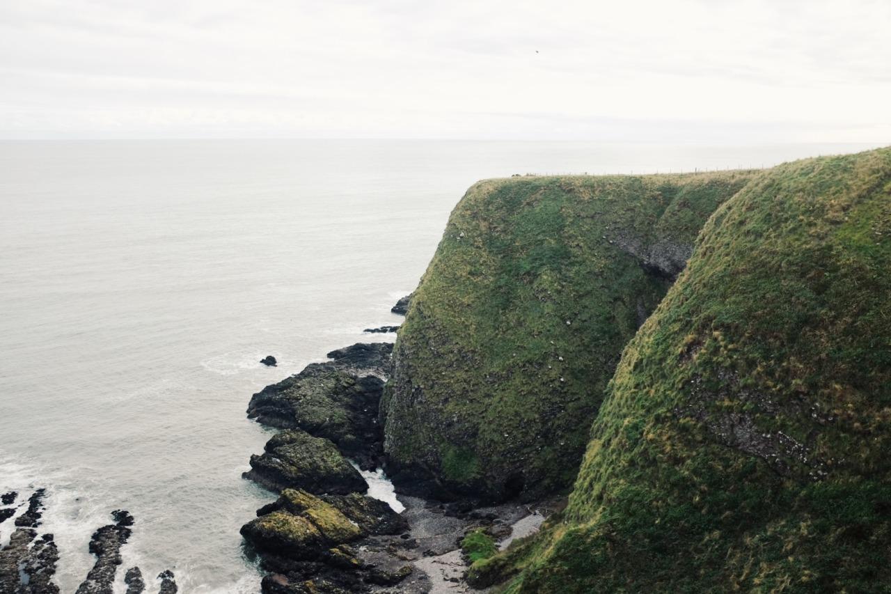 #scotland#east#coast#cliffs#dunnottar