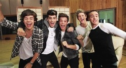 glm1d:  Please help me meet these 5 guys we love   http://www.961kiss.com/d/?1w8