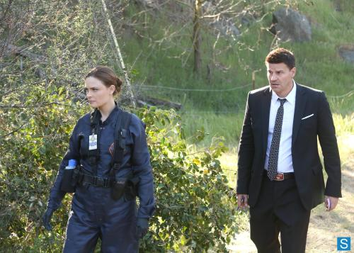 okbones:  Promo Pics 1- 8x24 - The Secret in the Siege