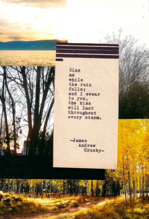 jamesandrewcrosby:  Typewriter Poetry #244 by James Andrew Crosby