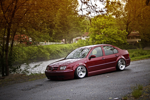 stancespice:  Stanced scene sensations | Photo credit: Alex Bednarik