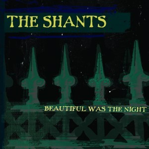 The Shants - Beautiful was the Night The ShantsBeautiful was the Night Release Date: September 27, 2011Submitted by: Rusty HoganFrom their offical bio:The Shants' slow-burning sound originates from the rural backgrounds of its members: from South Louisiana delta pines, to the brusk plains of Minnesota, to the rolling hills of the Central California Coast. The Shants now call Oakland, California home……Recorded in Oakland at  Rec Center and Tones on the Tail studios by Eliot Curtis, with some vocal harmonies from Brianna Lea Pruett & Quinn Deveaux, violin by Howie Cockrill, and horns by Ralph Carney (Tom Waits, Black Keys) as well as the Blue Bone Express. Rec Center and Tones On The Tail Studios.I don't know what's in the water out there in California, but it must be something good. The Shants are part of a long list of of great Americana artists and bands coming out out of California. Starting with the opening track Scarletts and Scoundrels, The Shants set a wonderful mid tempo groove. I tried listening to the album several times at work, but I found myself just wanting to kick back, tap my foot, and relax, which as you may have guessed didn't bode well. The only misstep on the album seems to be Brother and Evangeline Blues; both are great songs, but they felt a bit out of place with the rest of the album. That said, Beautiful was the Night is a solid album well worth adding to your music collection.Baton Rouge by The Shants