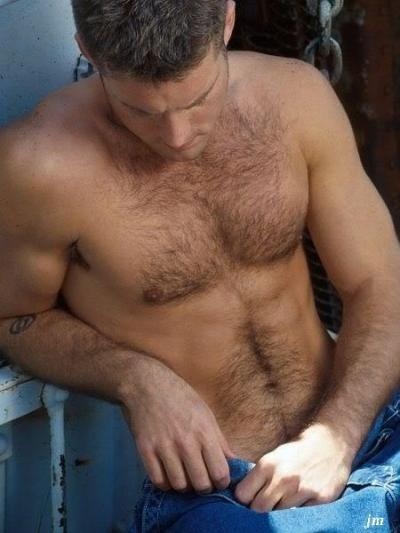 hot4hairy:  Ryan Zane H O T 4 H A I R Y  Tumblr |  Tumblr Ask |  Twitter Email | Archive | Follow HAIR HAIR EVERYWHERE!
