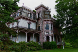 everythingmeanseverything:  the forgotten victorian