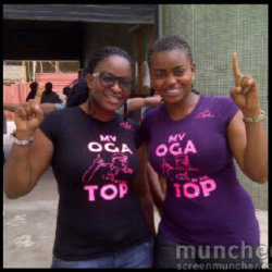 my-oga-at-the-top