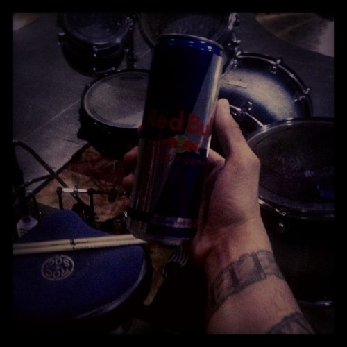 Everyday… #givesyouwings  (at Downtown Ventura)