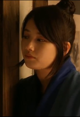 nta9410:  yeo wool ep.13 screencap