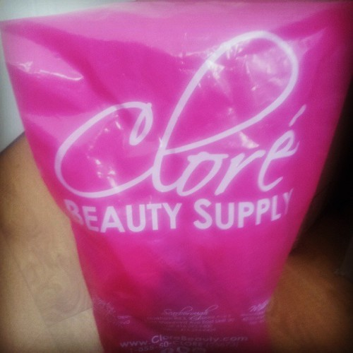 #clore #clorebeautysupply #beauty #hair #haircare #hairstore #dufferin #bloor #clorebeauty #naturalhair #girls #blackgirls #blackgirl #naturalblackhair