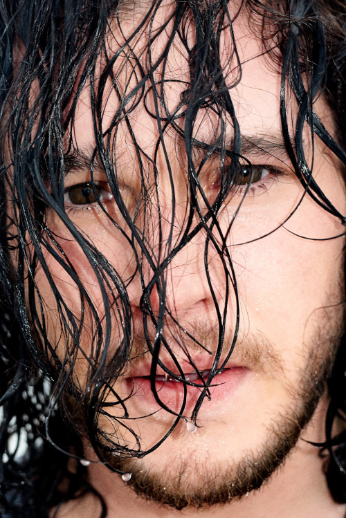 terrysdiary:  Kit Harington in Venice #3
