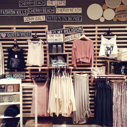 treacherous-slopes:  the bets store ever