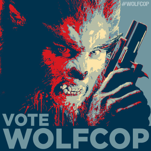 viergacht:  WOLF COP!!!!! This is so close to happening!