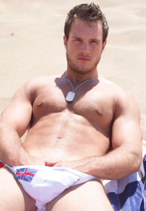 campusbeefcake:  please continue