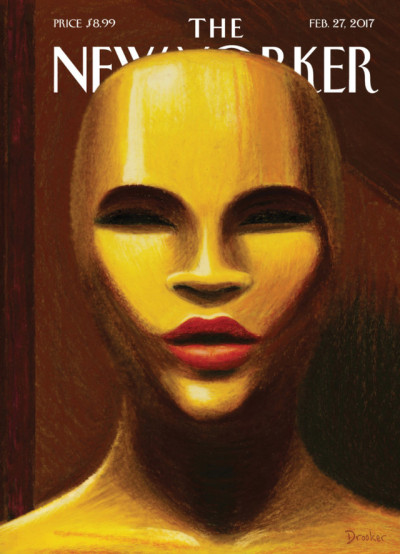 oscar-cover-the-new-yorker-artwork-eric-drooker