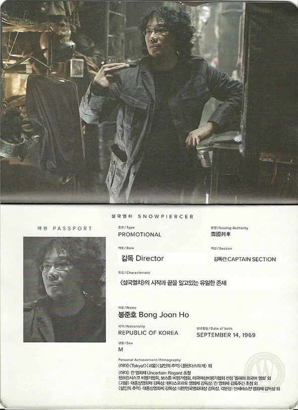 http://www.hancinema.net/snowpiercer-bong-joon-ho-approved-boarding-passes-54490.html?utm_source=dlvr.it&utm_medium=twitter