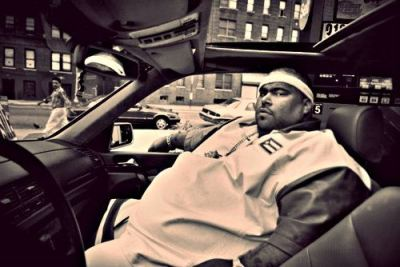 Christopher Lee Rios A.K.A. Big Pun