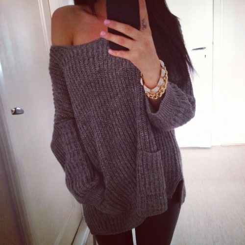 lovely-charrissaxoxo:  all about fashion on We Heart It. http://m.weheartit.com/entry/29947814