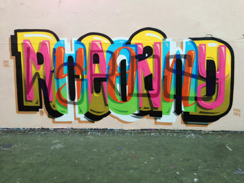 spraybeast:  PREF 'How many words can you read' Best yet? http://www.flickr.com/photos/prefid/