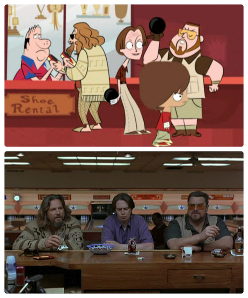 best-of-imgur:  Was watching Fosters Home for Imaginary Friends, when suddenly…http://best-of-imgur.tumblr.com