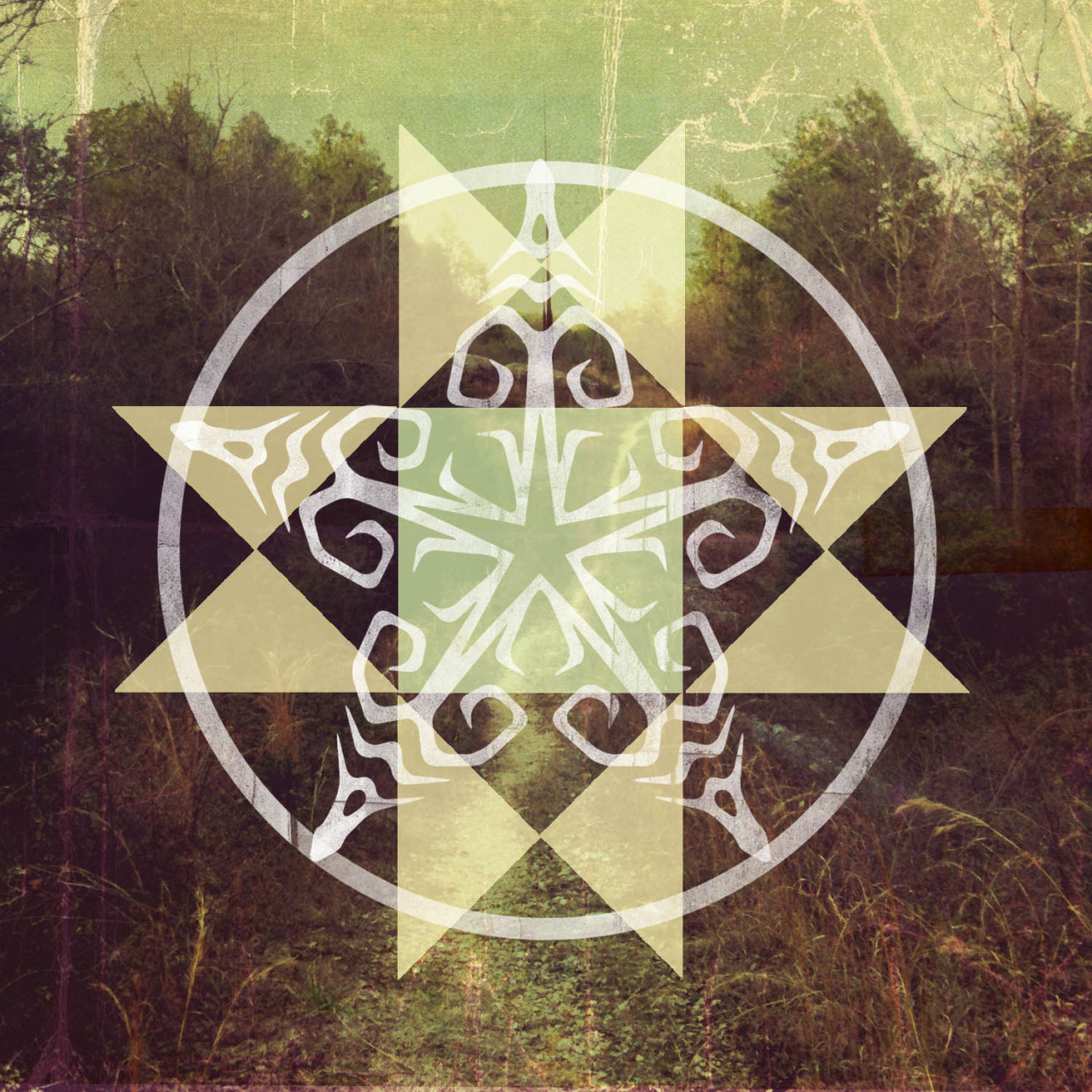 Check out Harvest Star Vol. 3 from the Harvest Star Folk Collective! Name your own price on Noisetrade and Bandcamp http://harveststar.bandcamp.com/album/harvest-star-vol-3 http://noisetrade.com/harveststar/harvest-star-spring-2013