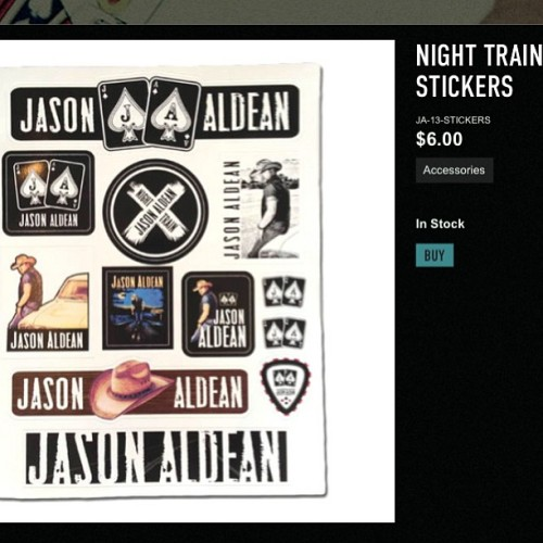 I need these!!!! I think I am gonna make my next room a #JasonAldeanThemedRoom!