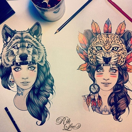 princess-bryony:  This will be tattoo'd on me one day