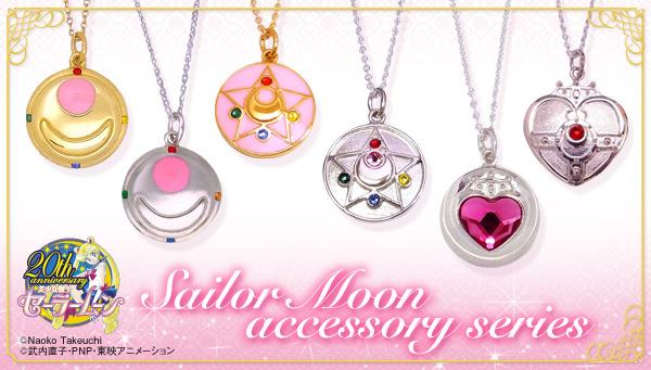 News: Sailor Moon face t-shirts, necklaces, and mini towel Tumblr_mq232vHb1O1rlhu3ko2_1280