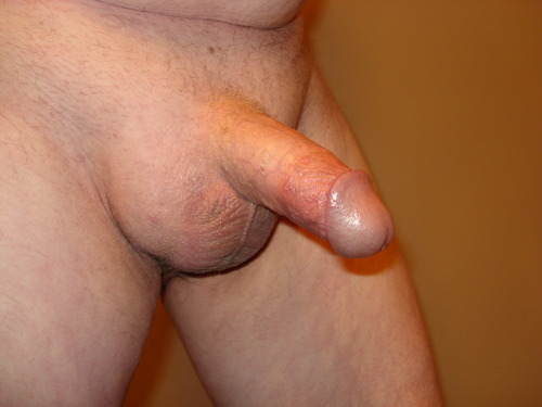 69 yr old cock