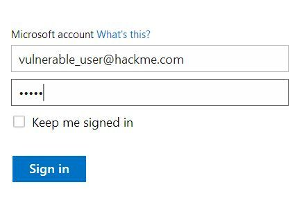 Email and other online account information is tougher to hack if you follow these password checkup tips.