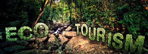 Risultati immagini per ecotourism