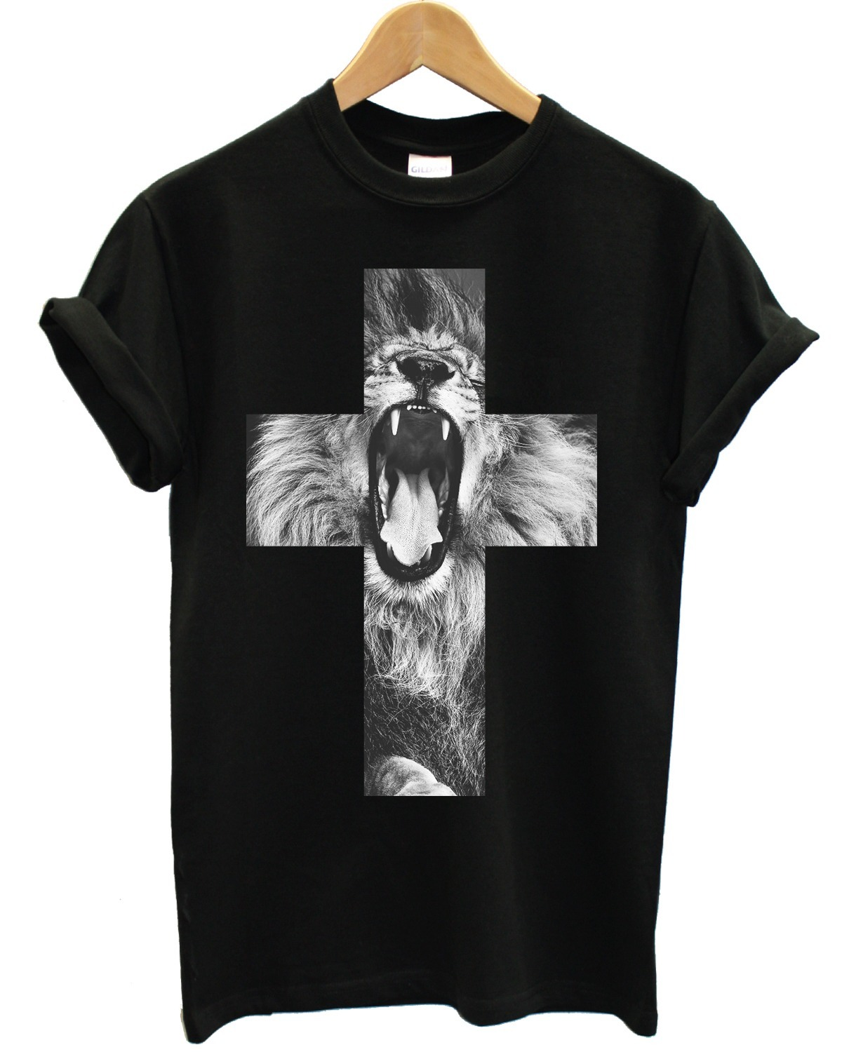ultimatebeauties:  RELEASE YOUR INNER BEAST! SHOP FULL FELINE PRINT COLLECTION HERE→