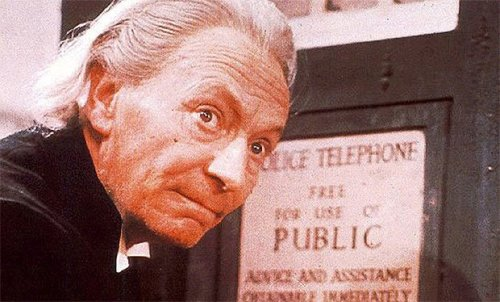 "doctorwho:  Doctor Who: never-before-seen scripts uncovered in Kent    A cache of never-before-seen Doctor Who scripts, including one for a serial that was replaced by the first Daleks story, have been unearthed in Herne Bay in Kent. They were discovered by local prop maker Jason Onion, who found them while researching the town's links with the BBC sci-fi drama. The scripts were nestled in a box of papers belonging to the late writer and TARDIS creator Anthony Coburn, who used to live in Herne Bay. Onion said that he wasn't initially aware of the significance of his find and believed the scripts to be copies of existing Doctor Who screenplays. ""With the consent of Anthony's wife, Joan Coburn-Moon, and other family members, the family lent me a box of his work and I saw the scripts, but put them to one side,"" he told thisiskent.co.uk. ""When I scanned the cover later I realised it didn't have the right title for the first episode. ""I had a look and as soon as I saw the first few pages I knew it was not the episode that had been televised. I just sat there, and stared and stared. I wanted to cover them with glass. They are unbelievably precious, and I had them in my hand."" The collection includes two versions of Doctor Who's very first episode, An Unearthly Child, an alternative second episode and another three scripts including a story about the Masters of Luxor, which was replaced by 1963's The Daleks.   Read the rest at Radio Times"