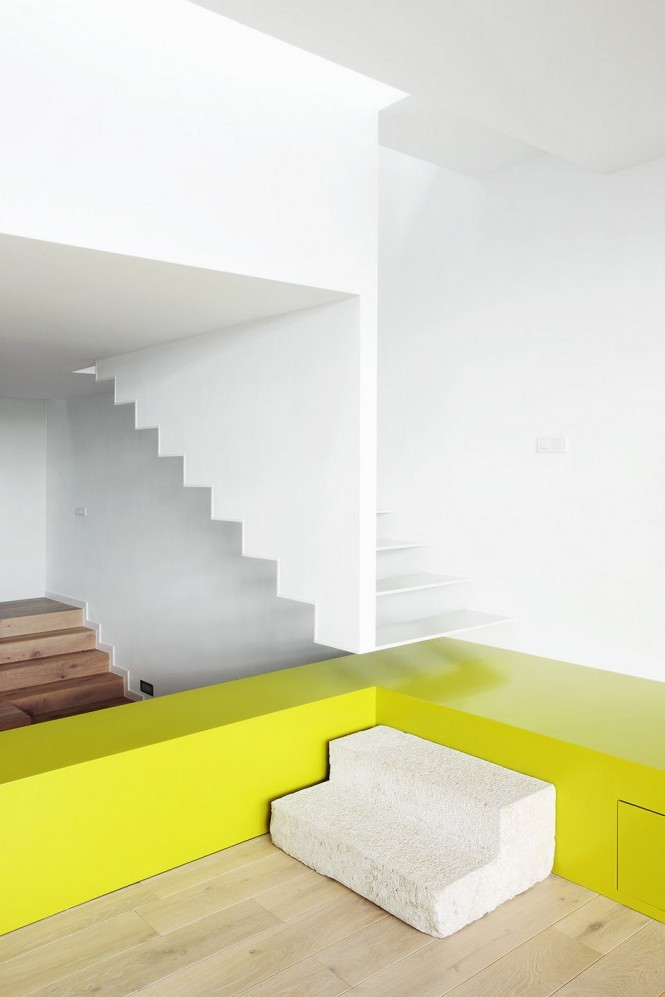 homedesigning:  Step Apt Steps
