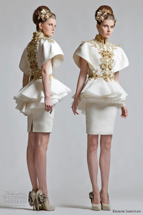 http://www.weddinginspirasi.com/2013/02/16/krikor-jabotian-wedding-dresses-chapter-one-bridal-collection/2/